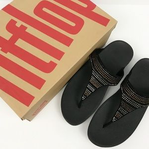 FitFlop • Sandals